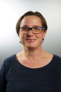 Cindy Hermal