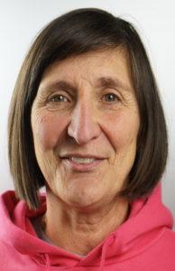 Martine Corbisier