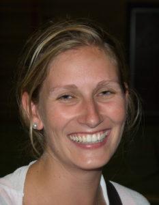 Amandine Cauwberghs