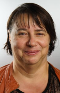 Linda Dal Pont