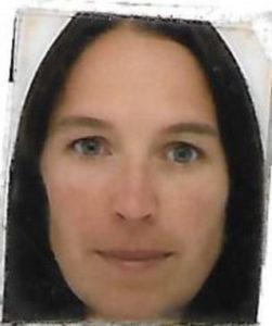Sandrine Coulée