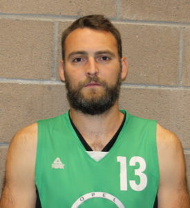 Laurent Bollaers